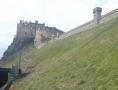 fes-edin-castle-9