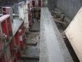 fes-scotstoun-docks-2