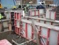 fes-scotstoun-docks-3